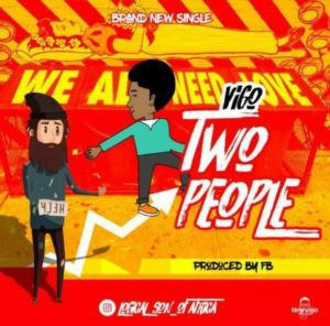 Vigo - Two People